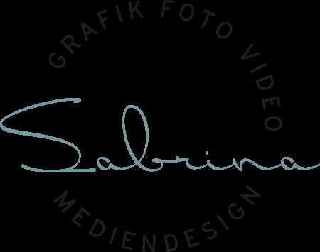 Sabrina Mediendesign